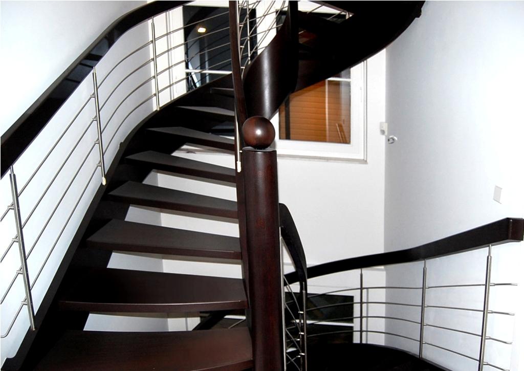 schody typu c prudlik 4d