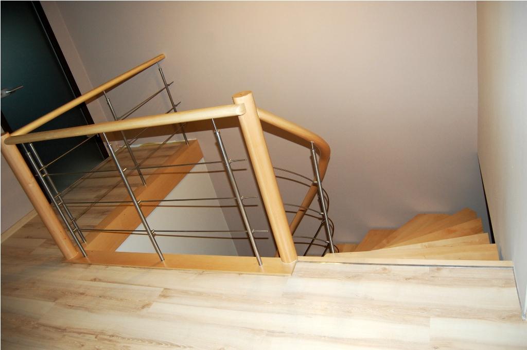 schody typu c prudlik 5f