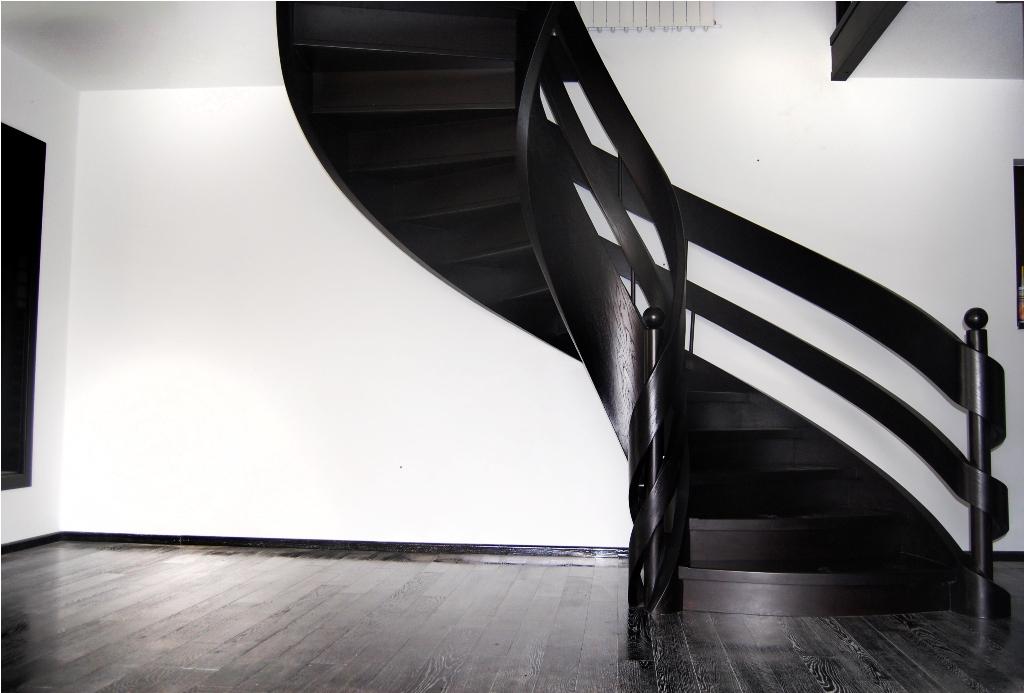 schody wstegowe prudlik 6b