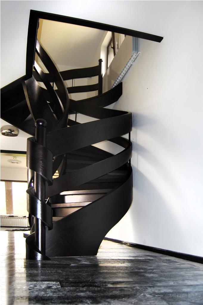 schody wstegowe prudlik 6c
