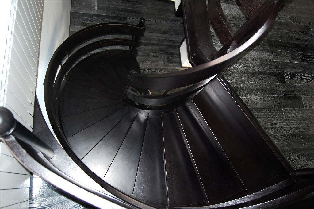 schody wstegowe prudlik 6d