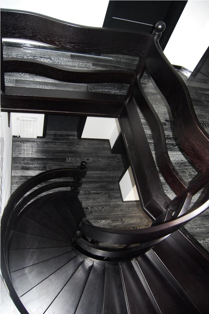 schody wstegowe prudlik 6e
